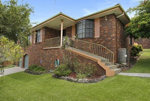 1 St Marks Cres, Figtree, NSW 2525