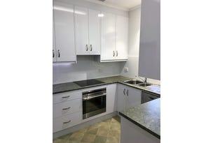 12 Ningana Avenue, Kings Park, SA 5034