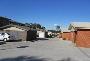 24/112 Chelmsford Drive, Metford, NSW 2323