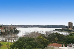 902/85 New South Head Road, Rushcutters Bay, NSW 2011