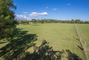 Lot 2 Fords Road, Clarence Town, NSW 2321