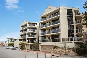7/18 South Esplanade, Glenelg, SA 5045