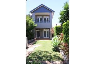 2/5 Hollowforth Avenue, Neutral Bay, NSW 2089