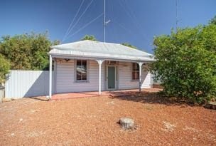 173 Duke Street, Northam, WA 6401