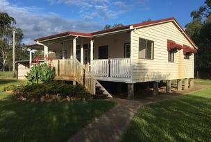 Lot 1 Brisbane Valley Highway, Esk, Qld 4312