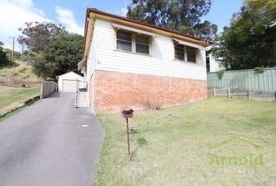 25 Angus Avenue, Waratah West, NSW 2298