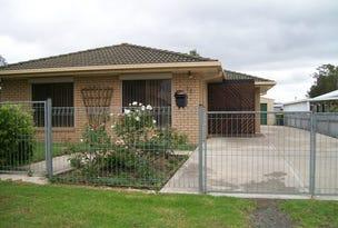 28 Filey Street, Greta, NSW 2334