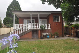 262 Georges River Road, Croydon Park, NSW 2133