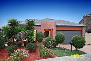 7 Hawthorn Way, Caroline Springs, Vic 3023