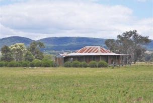45 Bayly Lane, Mudgee, NSW 2850