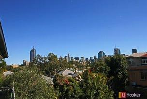 17/204 Wellington Road, East Brisbane, Qld 4169