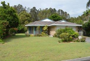 16 O'Gradys Lane, Yamba, NSW 2464