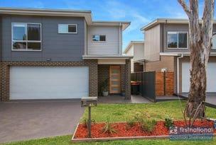 43a Lake Entrance Road, Oak Flats, NSW 2529