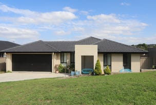 26 Green Valley Road, Goulburn, NSW 2580