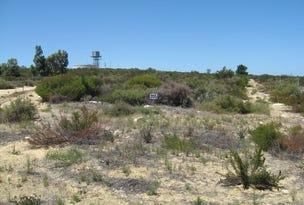 Lot 205 Olive Grove, Sea view, Lancelin, WA 6044