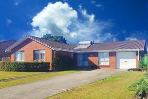 21 Rosewood Crescent, Taree, NSW 2430