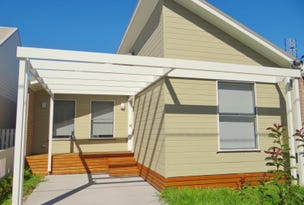 72 Rodgers Street, Carrington, NSW 2294