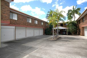3/18 Rolle Street, Holland Park, Qld 4121
