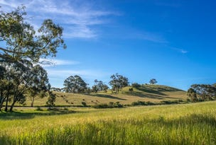 Square Mile Estate, Clare, SA 5453