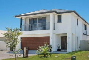 53 The Passage, Pelican Waters, Qld 4551