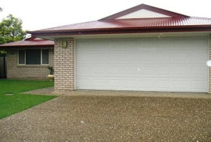16 Blanche Court, Rothwell, Qld 4022