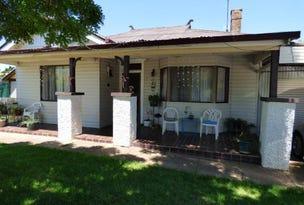 2 Short Street, Cootamundra, NSW 2590