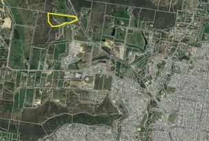 26 Thiseldo  Lane, Lavington, NSW 2641