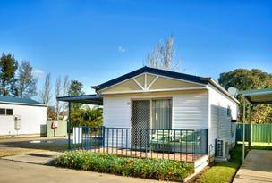 22/73-75 Butler Street, Deniliquin, NSW 2710