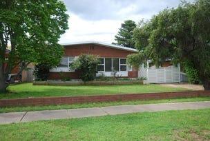 71 Tichbourne Crescent, Kooringal, NSW 2650