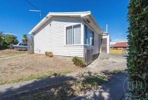 13 Wallace Street, Newnham, Tas 7248