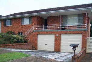 3 Kalinda Drive, Port Macquarie, NSW 2444
