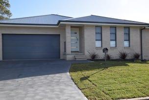 25 Seaman Avenue, Warners Bay, NSW 2282