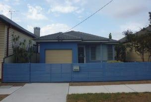 29 Bibby Street, Hamilton, NSW 2303