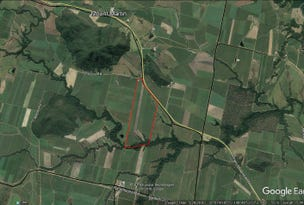 1 Ventons road, Mount Martin, Qld 4754