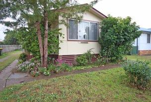 56 Buchan Ave, Singleton, NSW 2330