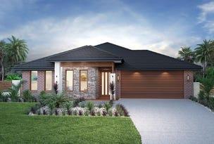 Lot 627 Redbank, North Richmond, NSW 2754