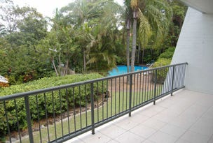 4/24  Viewland Drive, Noosa Heads, Qld 4567