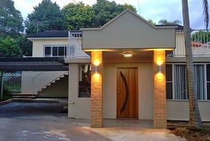 11 Hillview Avenue, Bankstown, NSW 2200
