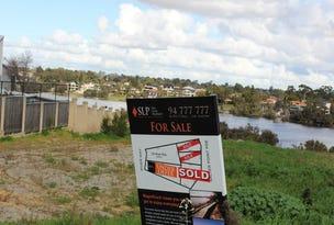 L74 River Way, Salter Point, WA 6152