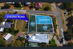 2 Iluka Road, Dawesville, WA 6211