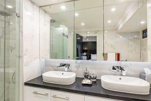 Lot 206 Purpletop Dr, Kellyville, NSW 2155
