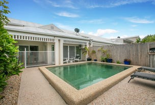 11/24 Warren Street, Palm Cove, Qld 4879