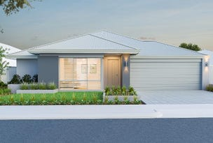 607 Harvey Crescent, South Yunderup, WA 6208