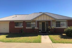 7/181 Federation Ave, Corowa, NSW 2646