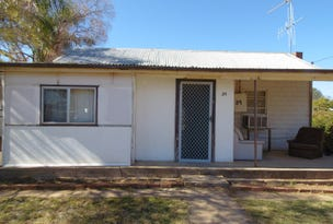 39 Forbes Road, Parkes, NSW 2870
