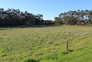 Lot 5 Campbells Road, Kernot, Vic 3979