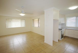 168 Townson Avenue, Palm Beach, Qld 4221