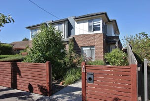3/11 Spurling, Maidstone, Vic 3012