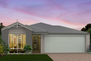 Lot 40 Rosso Meander, Woodvale, WA 6026