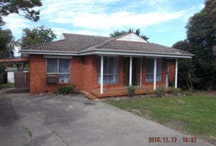 164 Lambie Street, Tumut, NSW 2720
